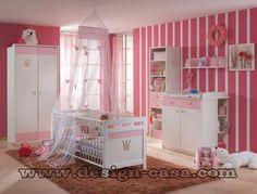 la-stanza-del-neonato-la-stanza-piu-importante-della-vostra-casa-hochwertiges_babyzimmer_aus_der_serie_cinderella_lightbox.jpg 450×343 bildpunkter