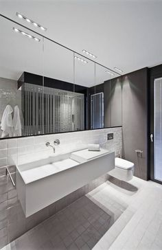 Basement bathroom ideas on budget low ceiling small space – Basements gets bum raps once in a while, if developed ended up out or redesigned later, they actually provide a wide range of extra space for several functions and tasks.