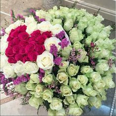 Rose Arrangements, Spoiled Rotten, Floral Wreath, Wreaths, Pretty, Flowers, Inspiration, Image, Bouquets