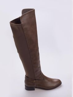 BOOTS   ragesa Navy Boots, Riding Boots, Clothes, Shoes, Dresses, Fashion, Horse Riding Boots, Outfits, Vestidos