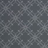 "Found it at AllModern - Analog 15' x 27"" Trellis Wallpaper"