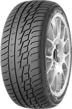 Matador MP 92 Sibir Snow  195/55 R16 87H