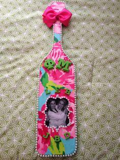 sorority crafts | Tumblr