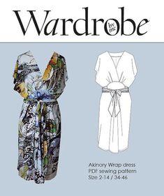 Exploring lifespan development 2nd edition 9780205748594 laura e kimono wrap dress pdf e book diy sewing pattern womenwardrobe by mewrap fandeluxe Image collections