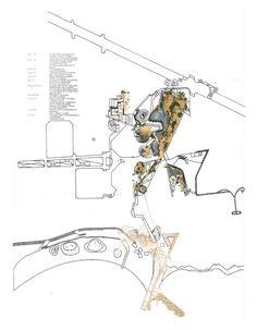parque-diagonal-mar-enric-miralles-y-benedetta-tagliabue-barcelona-19971.jpg (425×546)