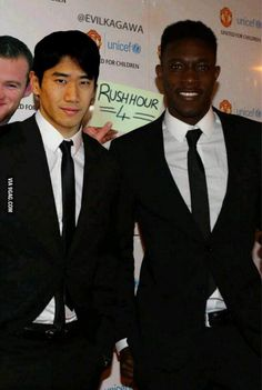 Manchester United Rooney Trolling