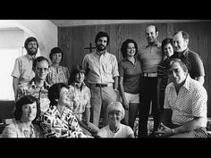 The Beginnings of Ligonier: R.C. Sproul through the Years - YouTube Ligonier Ministries, Couple Photos, Youtube, Couple Shots, Couple Photography, Youtubers, Couple Pictures, Youtube Movies