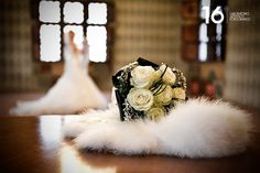 Winter Wedding in the Castle. Style. Fotografi Matrimonio, Alpi, Valle'D'Aosta, Piemonte, Isola d'Elba