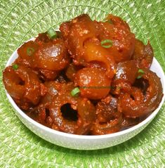 Peppered ponmo recipe is a very delicious delicacy and it is very easy to make. It was boiled with seasonings before it was added to the stew. Mexican Food Recipes, Soup Recipes, Cooking Recipes, Healthy Recipes, Ethnic Recipes, Tripe Recipes, African Recipes, Recipies, Zucchini Corn Recipe