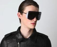 dc7f5e672787 Kacamata fashion Rick Owens - Wa   0811109097 - Line    zio1694t Cheap  Designer Handbags