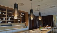 20 meilleures images du tableau flos light design lighting design