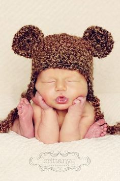 I found 'crochet baby hats for boys on Etsy, a global handmade and vintage marketplace.' on Wish, check it out!