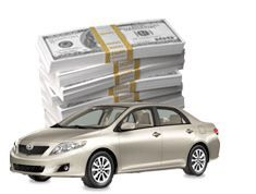 Money Saving Tips on Online Car Loan