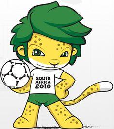 Panini 2 /& 3 Emblème Mascot FIFA Coupe du Monde 2014 Brésil