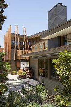 Galeria - Casa Smith-Clementi / Rios Clementi Hale Studios - 15