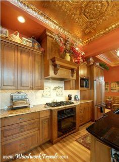 Custom Luxury Furniture Makers In Chicago #Custom #Luxury #Furniture # Chicago #Woodworks