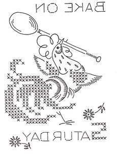 Vogart 699-3 by Beetastic, via Flickr