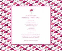 Recipe: Miami Vice Smoothie