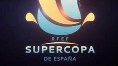 Calendario Supercopa de España 2013-14   FC Barcelona Noticias
