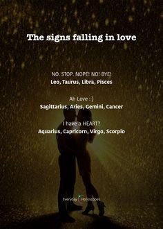 a little more than just horoscope insights - Sternzeichen - Love Zodiac Signs Chart, Zodiac Sign Traits, Zodiac Signs Horoscope, Zodiac Star Signs, My Zodiac Sign, Astrology Zodiac, Astrology Signs, Astrology Compatibility, Zodiac Love
