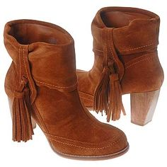 wanna be native american part dos. zodiac USA clyde boots courtesy of bootsaholic.com