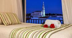 Hotéis bons e baratos em Fátima #viagem #lisboa #portugal