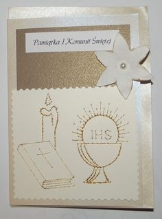 Google+ String Art, Communion, Album, Stitch, Signs, Google, Paper Embroidery, Christening, Paper Envelopes