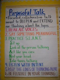 Literacy Readers Work Anchor Charts Clroom Libraries Photos Of Clrooms K Middle School Book Talks Recommendations Student Surveys