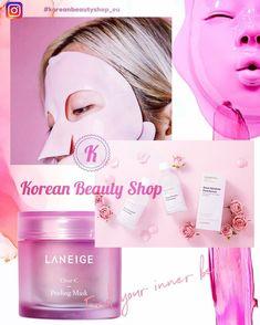 Korean Beauty Shop (@koreanbeautyshop_eu) • Instagram photos and videos