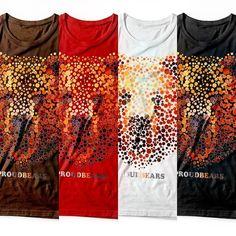 Bear Bubbles Coming to ProudBears.com #Bear #InstaBear #Bearsexy #Growlr #Bearporn #Bearwoof #ChaserBear #BearCruise #Bearcelona #BearChest #MuscleBear #Beards #ChubbyBear #Beardlife #Beardporn #GayBear #GayBeard #bearscubsandbeards #bearsofinstagram #proudbears #cubs #scruff #BeardedVillians #instagay #bearweek365 #hairychest #bearstagram #beardedgay #bearsandcubs #bearwear