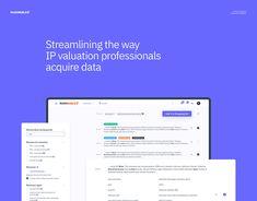 Bornfight — Digital Innovation Company on Behance Graphic Design Branding, Ux Design, About Us Page Design, Modern Website, Digital Marketing, Innovation, Minimal, Behance, Business
