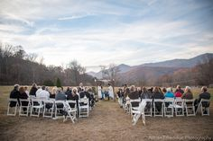 The Fields of Blackberry Cove is the perfect venue for a mountain wedding. Asheville Nc, Wedding Vendors, Vows, Blackberry, Fields, Dolores Park, Mountain, Future, Board