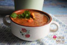 Cooking Recipes, Ethnic Recipes, Food, Chef Recipes, Essen, Meals, Yemek, Eten