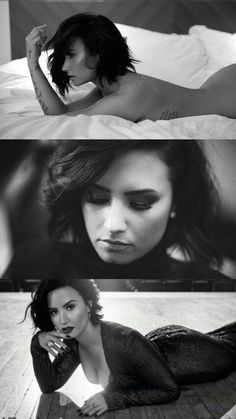 Demi Lovato Lockscreen/Wallpapers