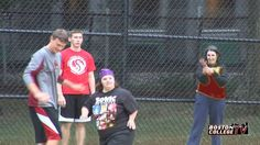 Boston College Special Olympics Club on Vimeo