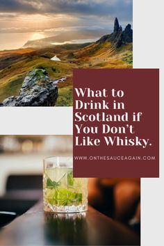 Fun Cocktails, Cocktail Recipes, Travel Around The World, Around The Worlds, Whisky Bar, Gin Lovers, European Vacation, Irish Whiskey, Distillery