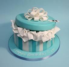 cakes box - Pesquisa Google