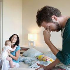 le stress périnatal résulte des questions, contradictions, angoisses que peuvent provoquer les différentes étapes de la grossesse. Il touche les 2 parents mais les manifestations seront différente. Son impact sur l'enfant a des conséquences très diverses... Que ce soit au travers de la sophrologie, souvenez-vous que le stress périnatal que l'on cache parfois derrière le fameux  baby blues  n'est pas une fatalité. Il a son importance et doit être pris en compte pour ne pas virer au baby clash