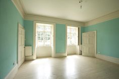 Wormleighton Manor My Ancestry, English Heritage, Diana, Vintage Items, Rooms, Windows, Image, Bedrooms, Ramen