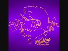 Musiq Soulchild Single