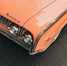 a collection of assorted aesthetics. ꧁꧂ … #random #Random #amreading #books #wattpad Orange Aesthetic, Aesthetic Colors, Retro Aesthetic, Auto Retro, Retro Cars, Fancy Cars, Cars 1, Old Cars, Sport Cars