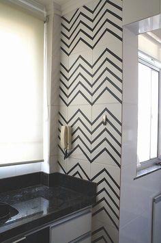 new Ideas for apartment rental decorating diy washi tape Masking Tape Art, Tape Wall Art, Washi Tape Wall, Wall Design, House Design, Diy Casa, Rental Decorating, Rental Apartments, Decoration