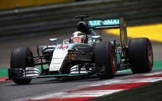 Incredibile quanto accaduto nel Gran Premio d'Austria !! Davvero incredibile la conclusione del Gran Premio d'Austria appena terminato sul Red Bull Ring di di Spielberg bei Knittelfeld. La gara è stata davvero combattuto fino all'ultimo giro e si è conclus #granpremiod'austria #mercedes #hamilton