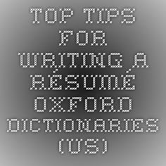 Resume writing services asheville : Custom Writing at - grlawfirm.net