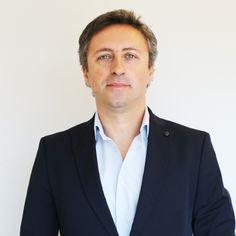 PRIMAVERA nomeia Armando Castro diretor de spin-off dedicada ao setor público
