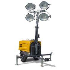 Generators Australia offers a range of LED lighting tower hire Generators, Outdoor Power Equipment, Tower, Home Appliances, Range, Australia, Led, Lighting, House Appliances