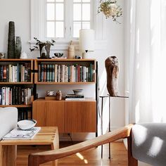Submit Your Photo! Click the button below to submit your own photo to be in our gallery. Modern Shelving, Bohemian House, Home And Deco, Wall Spaces, Interior Inspiration, Design Inspiration, Home Fashion, Decoration, My Dream Home