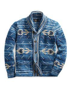 Jorge Diaz, Sweater Outfits, Men Sweater, Shawl Cardigan, Pulls, Timeless Fashion, Ralph Lauren, Mens Fashion, Fashion Outfits