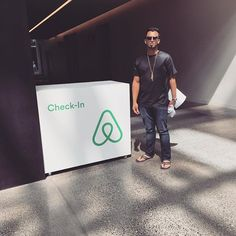 Sometimes life brings you full circle to a place you have been before to show you how much you have grown. #siliconvalley #airbnb #headquarters #tech #startup #dream #ashtonkutcher #goals #sanfrancisco #paloalto #thevalley #innovation #success #cruzearound #montereylocals #pacificgrovelocals- posted by Firas Isa https://www.instagram.com/five.star.life. See more of Pacific Grove, CA at http://pacificgrovelocals.com