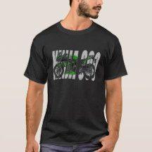 2013 Ninja 300 T-Shirt